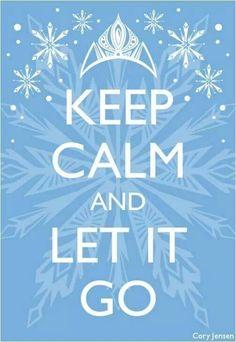 #Disney #Frozen