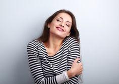 9 sposobów, by pokochać siebie - Charaktery - portal psychologiczny