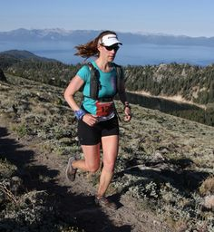50K is the New 26.2 – Running Your First Ultra Marathon