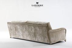 Latorre www.loggerewilpower.com