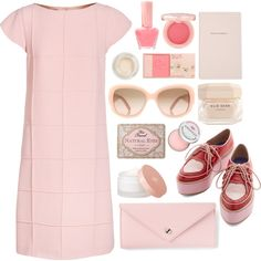 Untitled #29, created by sourpants on Polyvore