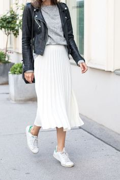 #thiergalerie #thiergaleriedortmund #dortmund #shopping #trend #frühling #frühlingsstyles #spring #fashion #fashionhack #fashionclue