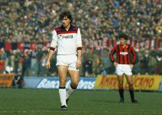 Roberto+Mancini Bologna