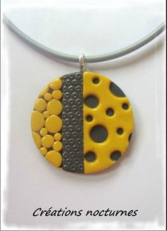 http://emiliejuan.canalblog.com/ - this is a really fun design, but I'd pick a color that doesn't make me think of cheese.....