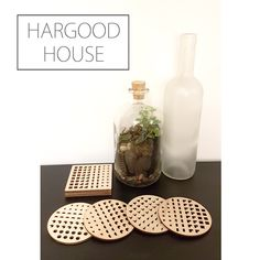 Browse unique items from HargoodHouse on Etsy, a global marketplace of handmade, vintage and creative goods.