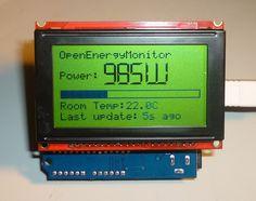 OpenEnergyMonitor_GLCD_3.jpg 1,000×789 pixels
