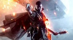Battlefield 1: un video mette a confronto la versione Xbox One con quella PC Playstation, The Witcher 3, Call Of Duty, Xbox One, Battlefield 1 Game, Teaser, Guerra Total, Black Friday, Electronic Arts