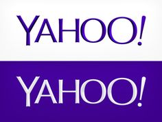 Introducing Our New Logo! By Kathy Savitt, Chief Marketing Officer We're excited to share the new Yahoo logo with you. It will begin appearing across Yahoo properties globally tonight. We wanted a. Jodi Arias, Web Design, Best Logo Design, Graphic Design, Flat Design, Design Trends, Robin Thicke, Lionel Messi, Content Marketing
