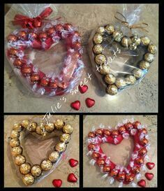 Good Photo Birthday Presents flower Tips Special birthday Presents are a great w. Good Photo Birthday Presents flower Tips Special birthday Presents are a great way to show your best friend that you jus. Creative Gifts For Boyfriend, Presents For Boyfriend, Boyfriend Gifts, Valentine Gift Baskets, Valentines Gift Box, Kids Valentines, Diy Valentine, Diy Bouquet, Candy Bouquet