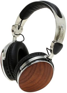 What Men Want To Wear On Their Ears – Best Wireless Headphones 2017-2018