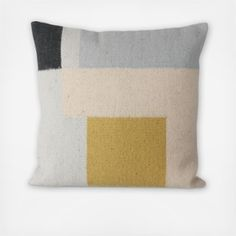 Pillows & Throws | Shop Registry Gifts | Zola