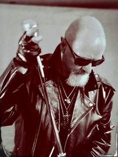 Rob Halford, The New Wave, Judas Priest, Heavy Metal Bands, Black Sabbath, Led Zeppelin, Hard Rock, Musica, French New Wave