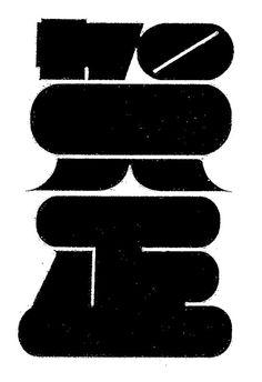2012 ( Design:SasakiShun )