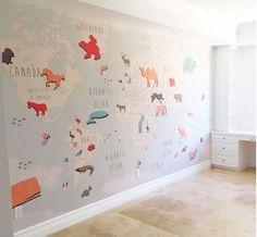Bianka's Room