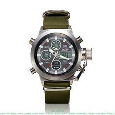 *คำค้นหาที่นิยม : #ราคาคาสิโอเรือนทอง#นาฬิกาคาสิโอ#แหล่งขายส่งแว่นตา#นาฬิกาข้อมือแฟชั่นราคาส่ง#รับตัวแทนจําหน่ายนาฬิกาcasio#ราคานาฬิกาข้อมือseiko#นาฬิกาผู้หญิงสวยๆราคาถูก#นาฬิกาข้อมือทองคําแท้ราคา#casioราคาถูก#thetimenow    http://www.lazada.co.th/1877100.html/นาฬิกาข้อมือผู้หญิงยี่ห้ออะไรดี.html