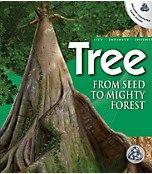Tree #CDWishList