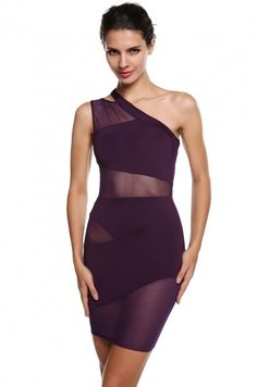 Summer Sexy Mini Nightclub Bandage Dress Women Bodycon Ladies Splicing Lace bandage Pencil dress vestidos