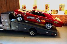 Drag Racing Model Cars | Drag Racing Model Car Forum