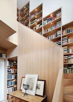 Platform 5 Architects LLP  內容來源:設計形塑居家個性─「訂製住宅」概念 | 設計家 Searchome - 華文最大室內設計社群平台 http://www.searchome.net/article.aspx?id=21194