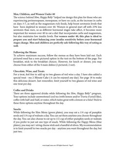 Page 8  See the PDF of all 21 pages for FREE by signing up at www.jorgecruise.com
