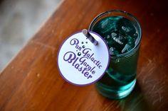 Pan Galactic Gargle Blaster Drink Recipe on Deadly Nightshade