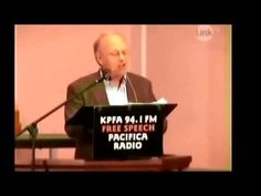 Chris Hedges Greatest Speech Ever Made - YouTube