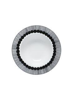 Mooi bord (Marimekko)