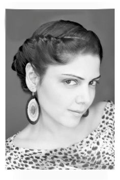 Womens Fashion Hair Styles 2013   International Fashions