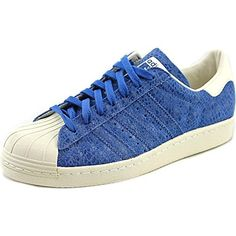 Women's Fantastiche 20 Su Team Sports Shoes In Immagini Pinterest ft4PO