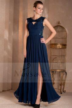 http://www.maysange.com/66-3432/bleu-fluidite.jpg