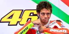 Valentino Rossi Tak Bisa Menunggu Ducati Terlalu Lama