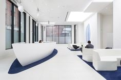 office-space-in-town office design