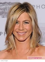 bobbed blonde hair - Google Search