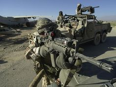 Landing Page - Airsoft Hub Special Air Service, Special Ops, Military Police, Military Weapons, Airsoft, Australian Special Forces, Australian Defence Force, Canadian Army, Military Pictures