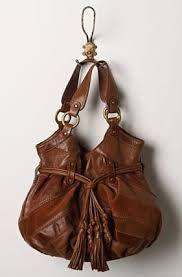393787e04eee lockheart handbags - Google Search