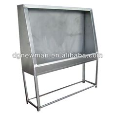 Screen Printing Equipment Screen Printing Washing Tank /Screen Washout Booth picture from Dongguan Ruida Machinery and Equipment Co. view photo of Washing Tank, Screen Washout Booth, Washout Booth.Contact China Suppliers for More Products and Price. Screen Printing Equipment, Screen Printing Machine, Screen Printer, Silk Screen Printing, Stainless Steel Sheet, Embossing Machine, Dongguan, Foil Stamping, This Or That Questions