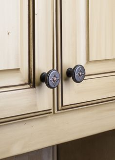 lafayette cabinet knob from jeffrey alexander by hardware resources