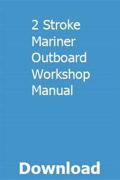 2015 Suzuki Rm80 Manual | neycompbramfor | Excavator parts, Crawler