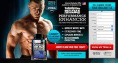 53 Best Bodybuilding Supplements Images On Pinterest Alternative