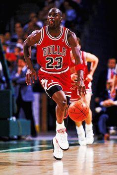 be64bdc0728b03 NBA Fanatic   Photo Jordan Bulls
