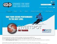 Skia Website  http://jayde.com/profiles/3014052