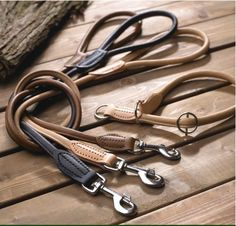 amazing well made long lasting pet leads & collars