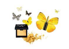 Design for Beauty360/CVS   Chase Design Group Beauty 360, Group, Design
