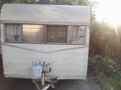 4 Sale- Shasta 15' 1963- Ohio  $2,000