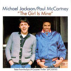 'Thriller' Sets New World Record   Michael Jackson World Network