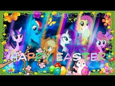 Hello everyone it Crystal Sparkle. I am a Pegasister/ moonie (sailormoon fandom), age 15 O_O, Who loves making videos of Mlp. My videos are mostly based of M...