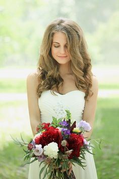 Свадебный переполох #wedding #кемерово #свадьба #kuzbasswedding #свадебныйпереполохвкузбассе