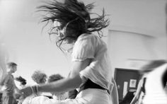 Menstrual Moon Ritual: 5Rhythms Dance