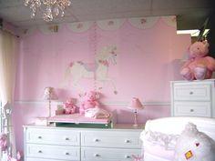 Vintage Mural,Kids Mural,Children's Wall Mural,Nursery Murals,Mural Painting and Children's Room Design Based in South Florida