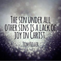 """Tim Keller Wisdom  Keller """"The key question in order to change you is not 'What would Jesus do?' but """"What has Jesus done for you? Bible Verses Quotes, Faith Quotes, Jesus Quotes, Christian Life, Christian Quotes, Tim Keller Quotes, Awake My Soul, Reformed Theology, In Christ Alone"""